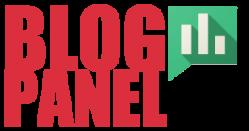 Blogpanel.dk